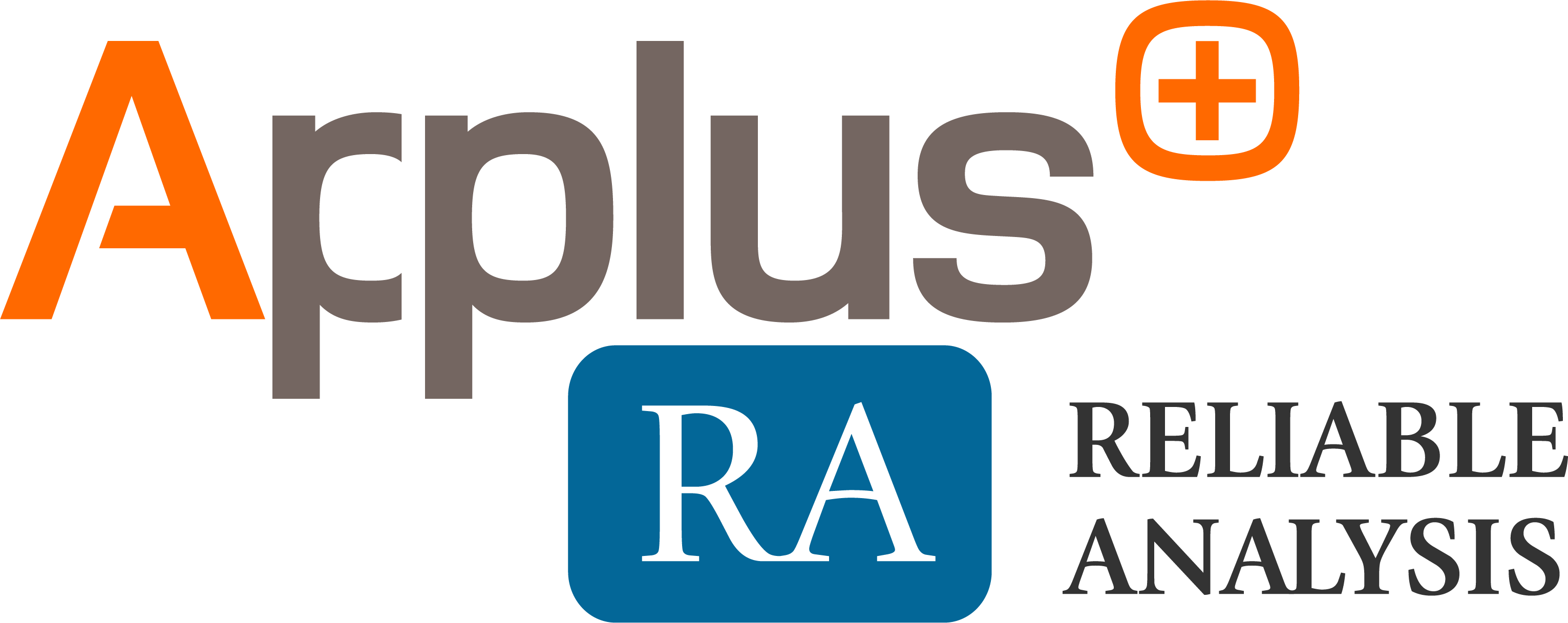 Applus Idiada Leading Company Specializing In Providing Design Engineering Testing And Homologation Services To The Automotive Industry Worldwide